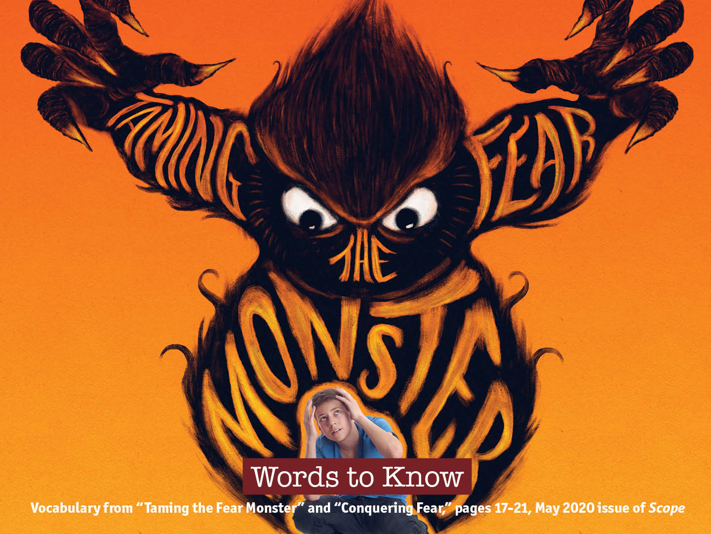 901 beast quest monster malvorlagen  coloring and malvorlagan